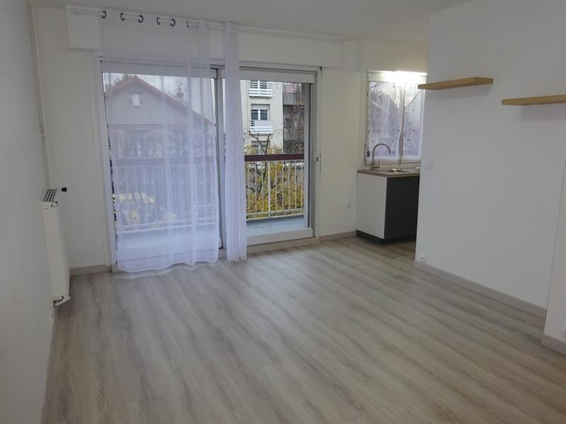 Location appartement Livry gargan 770€ CC - Photo 4