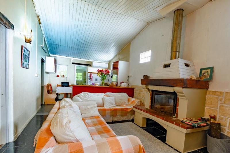 Vente maison / villa La plaine des cafres 128000€ - Photo 3