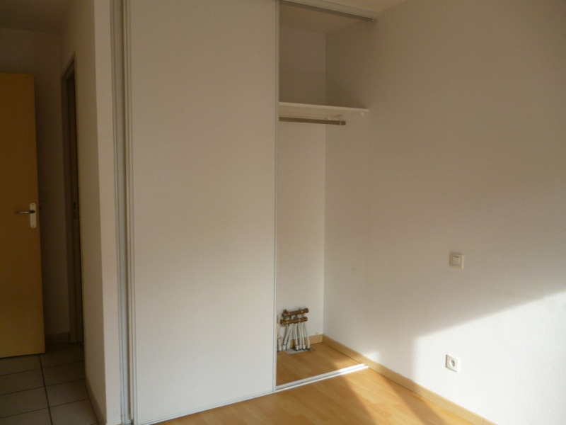 Location appartement Tarbes 398€ CC - Photo 4