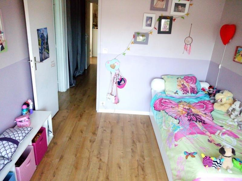Venta  apartamento Elancourt 234000€ - Fotografía 7
