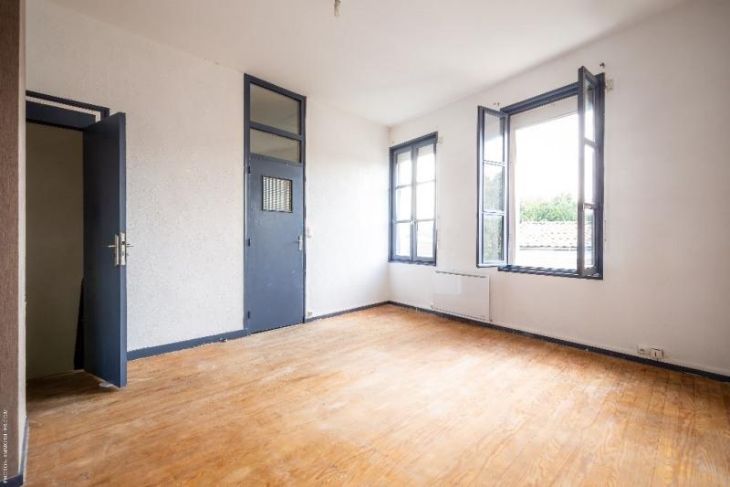 出售 住宅/别墅 Bègles 275000€ - 照片 3