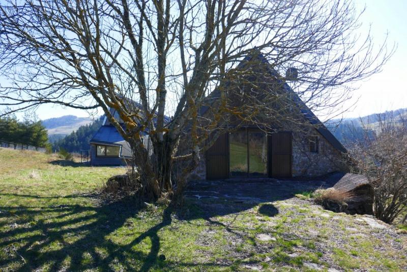 Sale house / villa Le monastier sur gazeille 395000€ - Picture 10