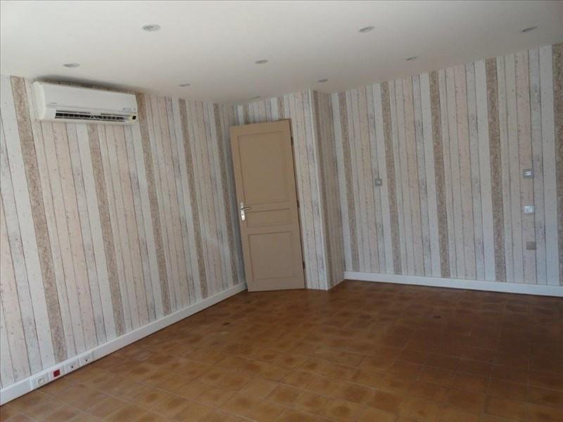 Rental empty room/storage Crespieres 67€ HT/HC - Picture 2