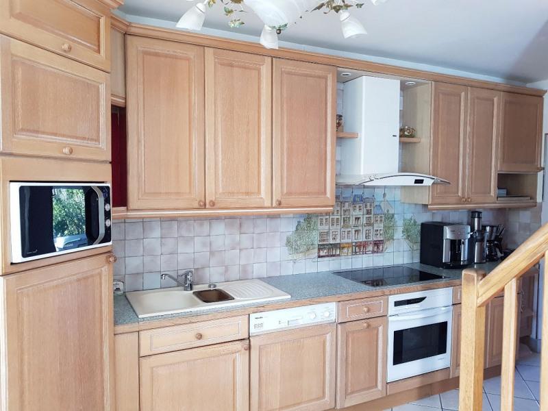Vente maison / villa Lesigny 312700€ - Photo 3