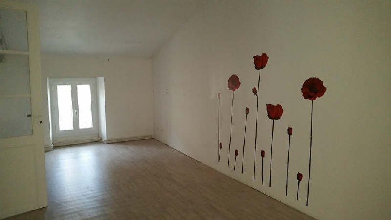 Location appartement Carmaux 525€ CC - Photo 4
