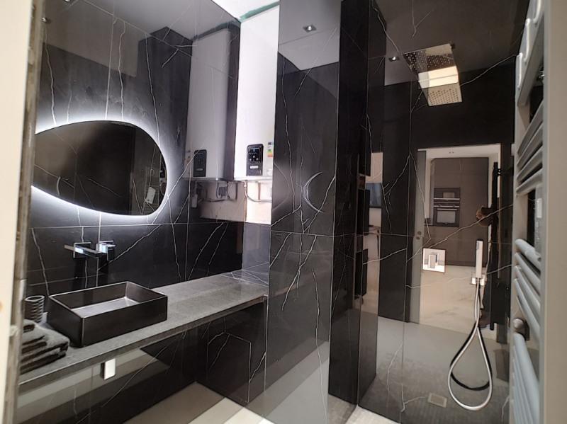 Vente appartement Nice 515000€ - Photo 5