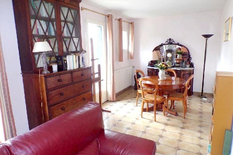 Vendita casa Ste genevieve des bois 399900€ - Fotografia 4