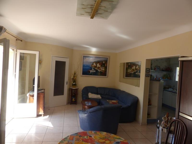 Vente de prestige maison / villa La baule 679250€ - Photo 2