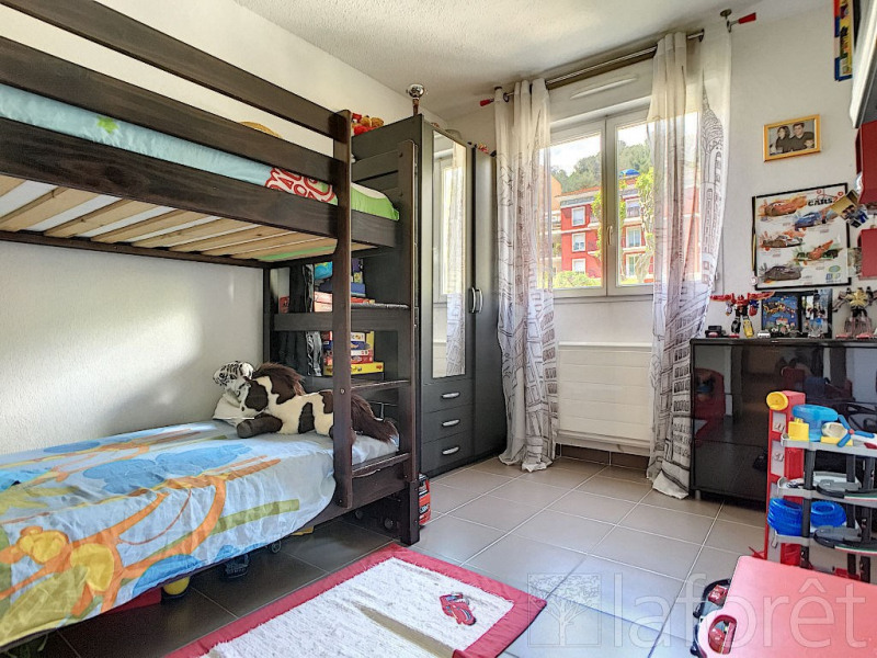 Vente appartement Menton 253191€ - Photo 5