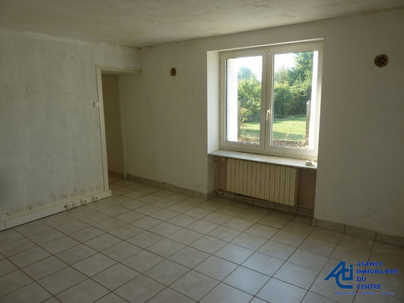 Vente maison / villa Noyal pontivy 74 200€ - Photo 4