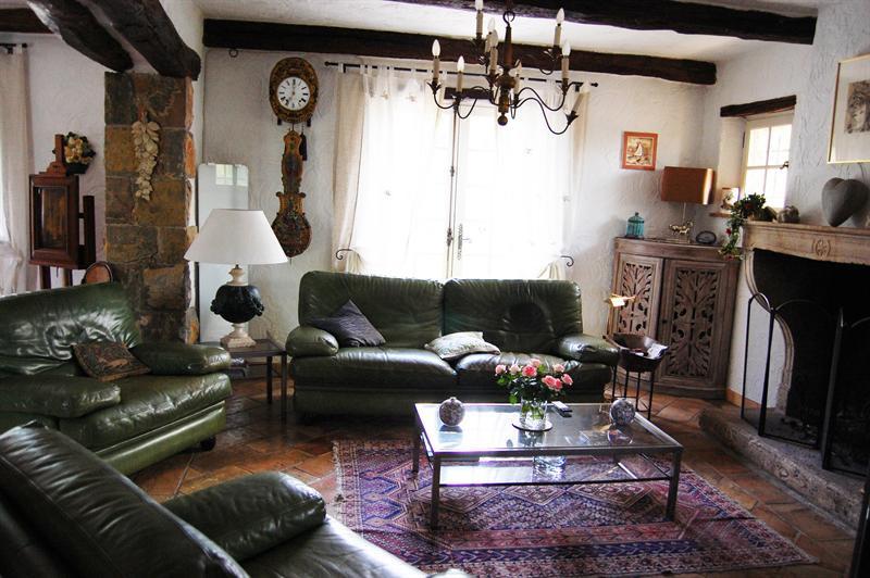 Verkauf von luxusobjekt haus Fayence 1100000€ - Fotografie 21