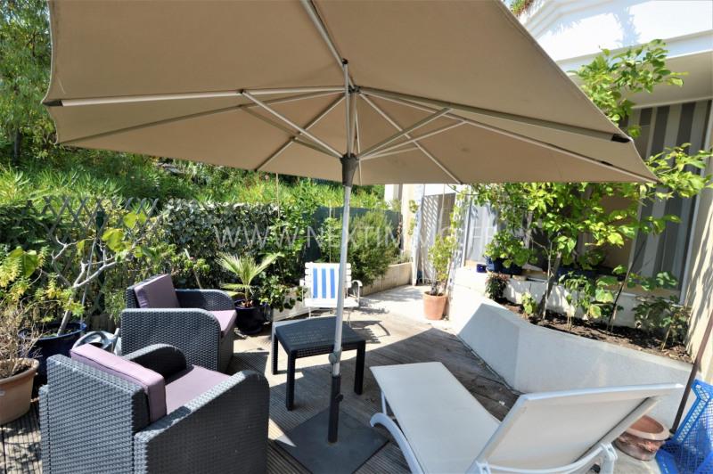 Verkauf wohnung Roquebrune-cap-martin 375000€ - Fotografie 1