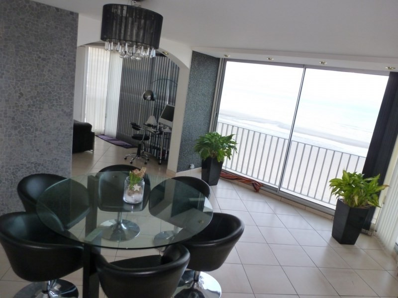 Vente appartement Dunkerque 380 000€ - Photo 2