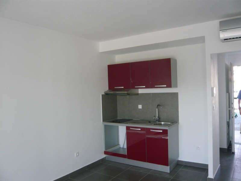 Location appartement St martin 623€ CC - Photo 2