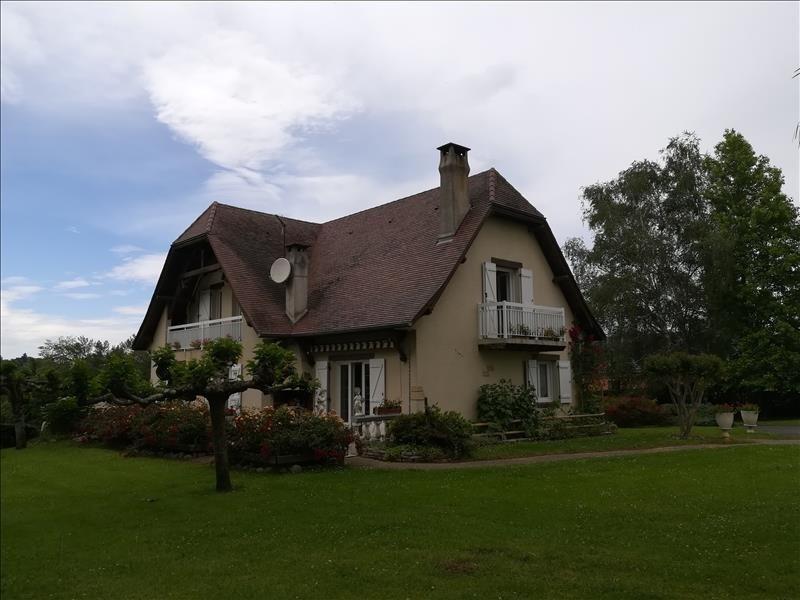 Vente maison / villa Jurancon 446250€ - Photo 2