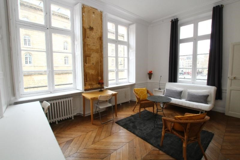 Location appartement Paris 6ème 2 090€ CC - Photo 4