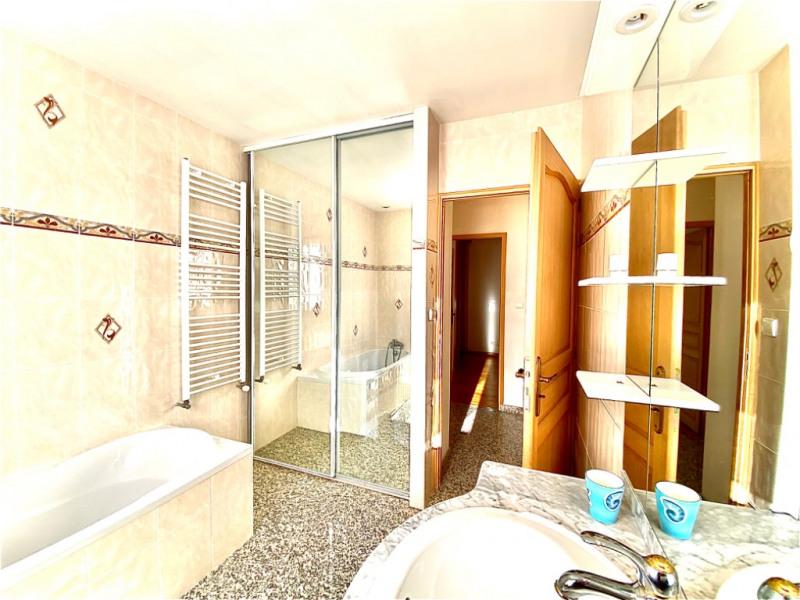 Vente maison / villa Chanaz 360000€ - Photo 10