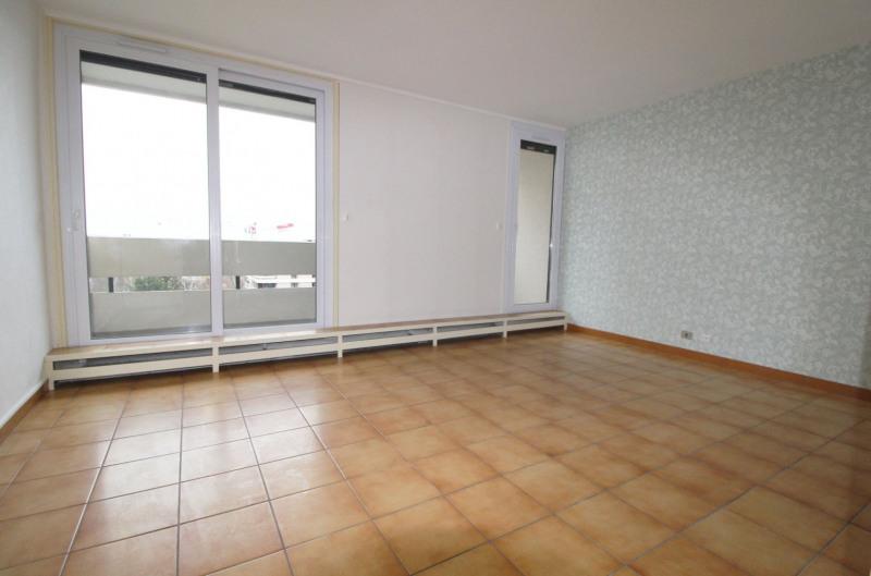 Vente appartement Elancourt 139800€ - Photo 1