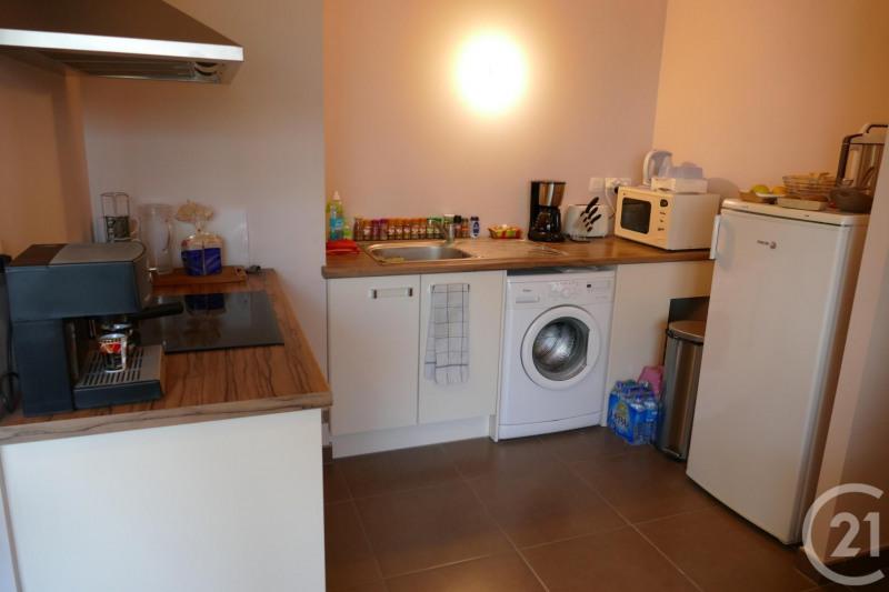 Rental apartment Caen 930€ CC - Picture 3