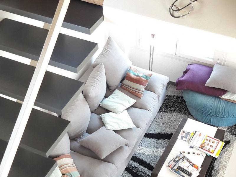 Sale house / villa Sallanches 490000€ - Picture 16