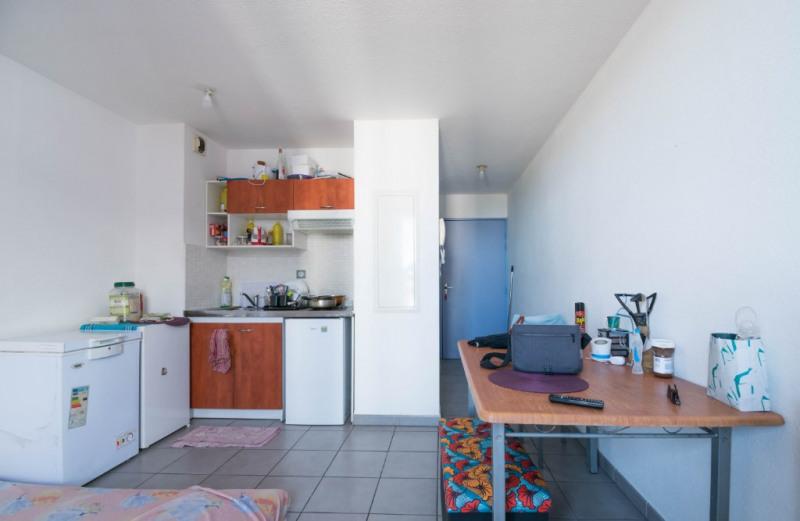Vente appartement Sainte clotilde 49000€ - Photo 2
