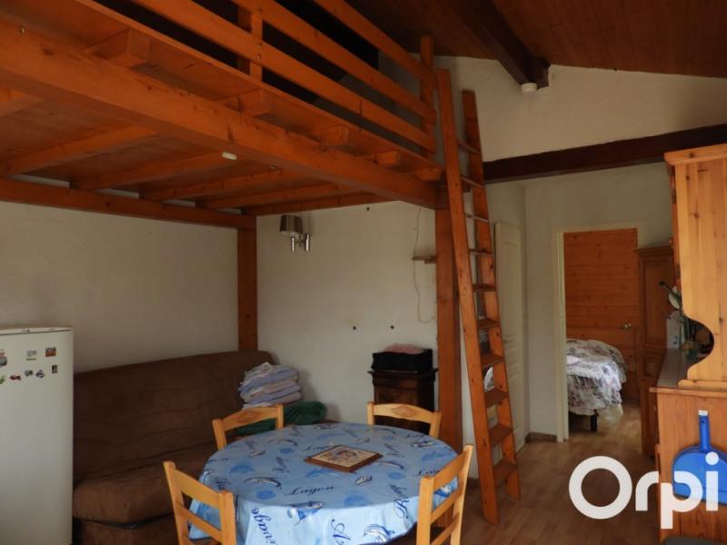 Vente maison / villa Saint palais sur mer 149100€ - Photo 4