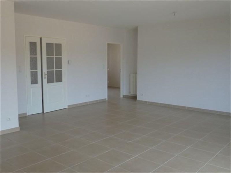 Rental house / villa Albi 1150€ CC - Picture 2