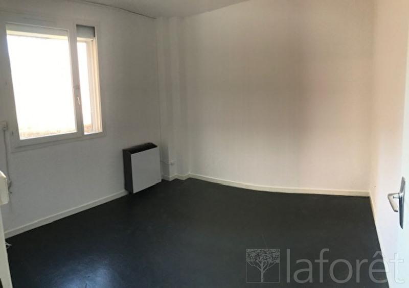 Vente appartement Bourgoin jallieu 114000€ - Photo 4