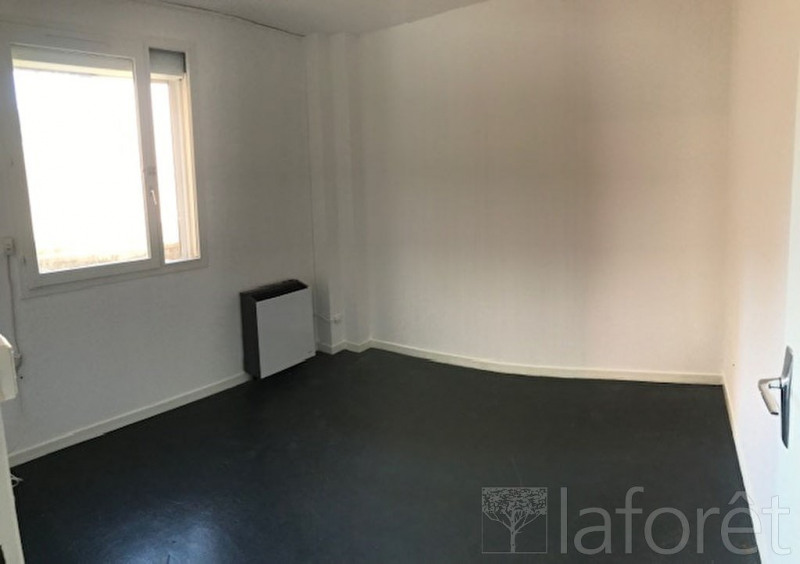 Sale apartment Bourgoin jallieu 114000€ - Picture 4