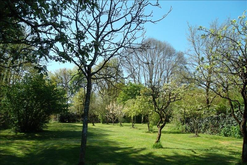Vente maison / villa St paul mont penit 232600€ - Photo 3