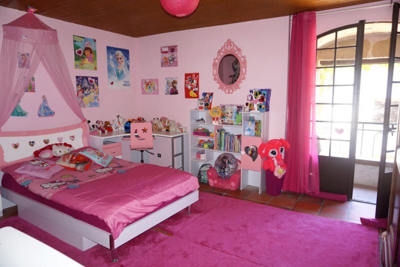 Vente de prestige maison / villa Cernex 572000€ - Photo 8