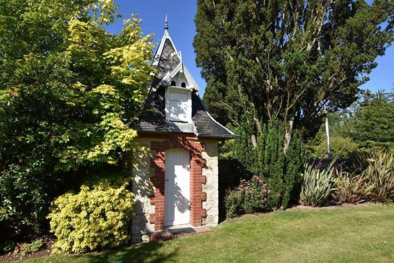 Venta de prestigio  casa Carentan 1260000€ - Fotografía 4
