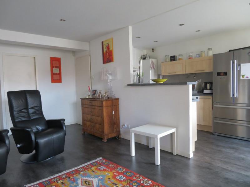 Rental apartment Agen 590€ CC - Picture 2