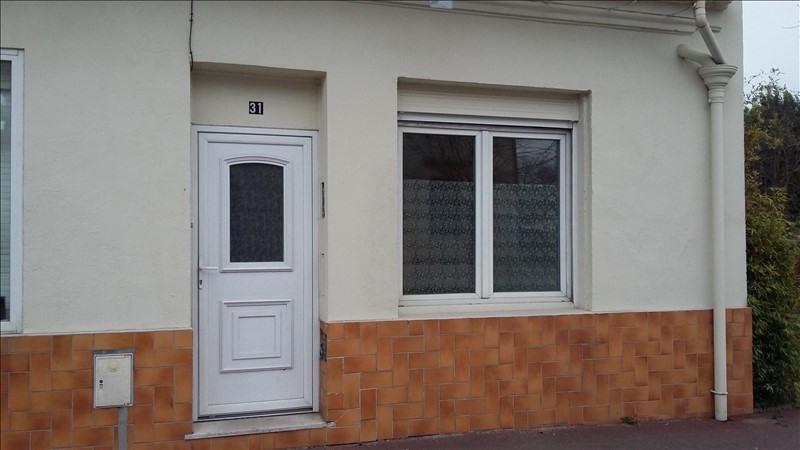 Location appartement Blanquefort 575€ CC - Photo 7