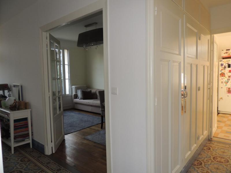 Deluxe sale house / villa Le vesinet 1050000€ - Picture 2