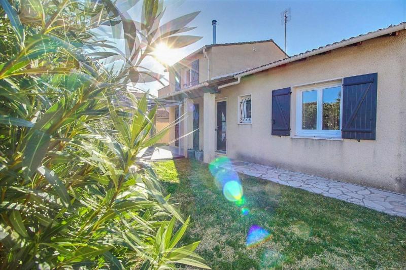 Vente maison / villa Generac 229000€ - Photo 11