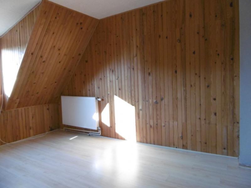Vente maison / villa Saint malo 212000€ - Photo 6