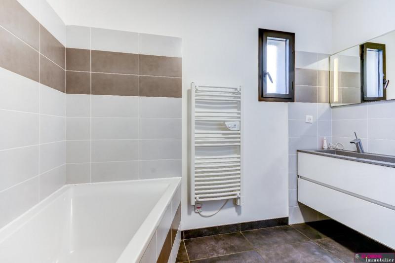 Venta  casa Quint fonsegrives 510000€ - Fotografía 10