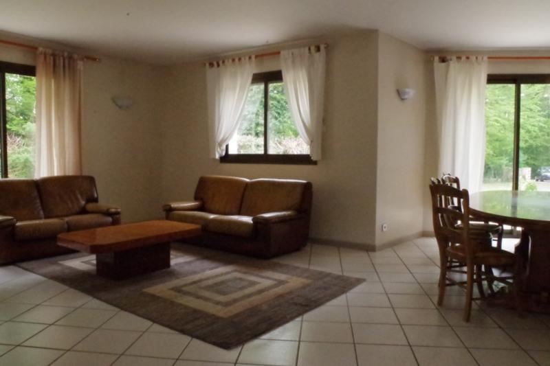 Vente maison / villa Paucourt 249000€ - Photo 11