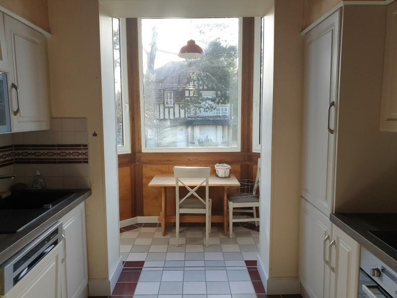 Vente de prestige maison / villa Merville franceville plag 649000€ - Photo 6