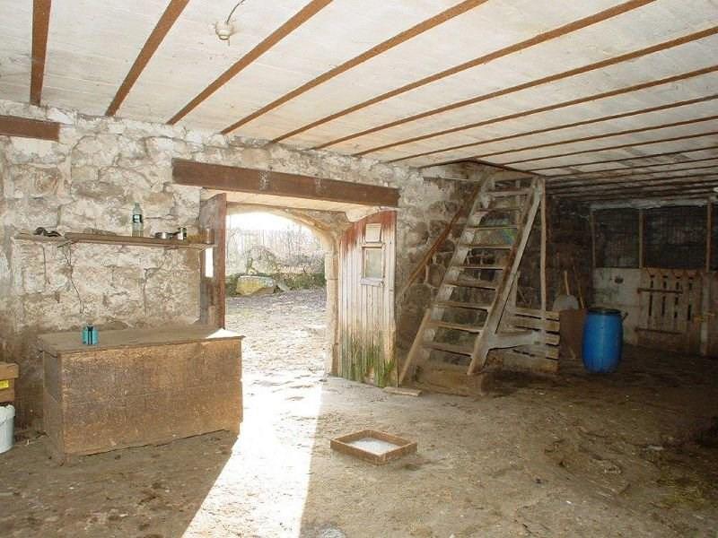 Sale house / villa Le chambon sur lignon 59000€ - Picture 10