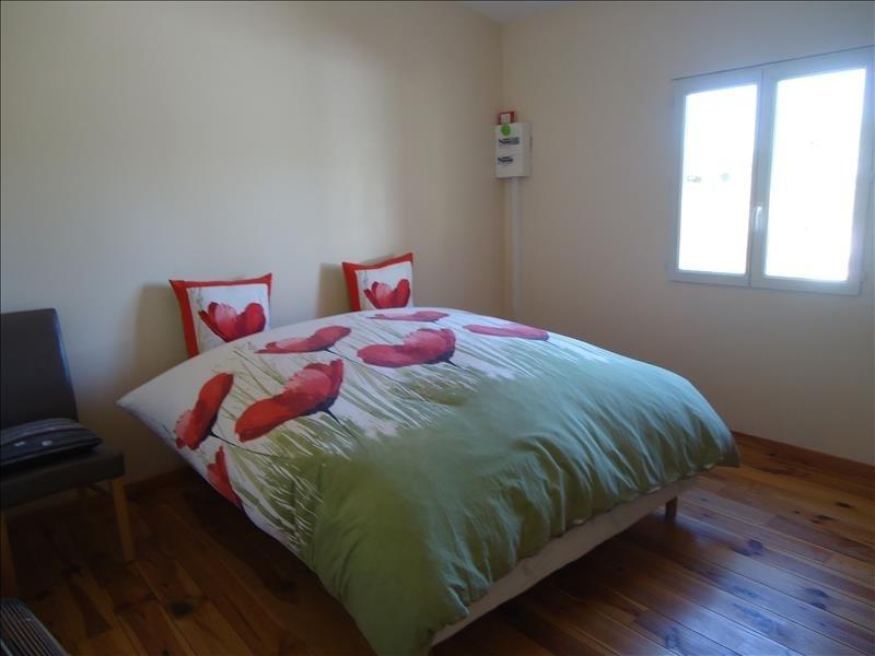Sale house / villa Preignac 80112€ - Picture 2