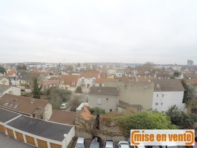 Revenda apartamento Champigny sur marne 190000€ - Fotografia 5