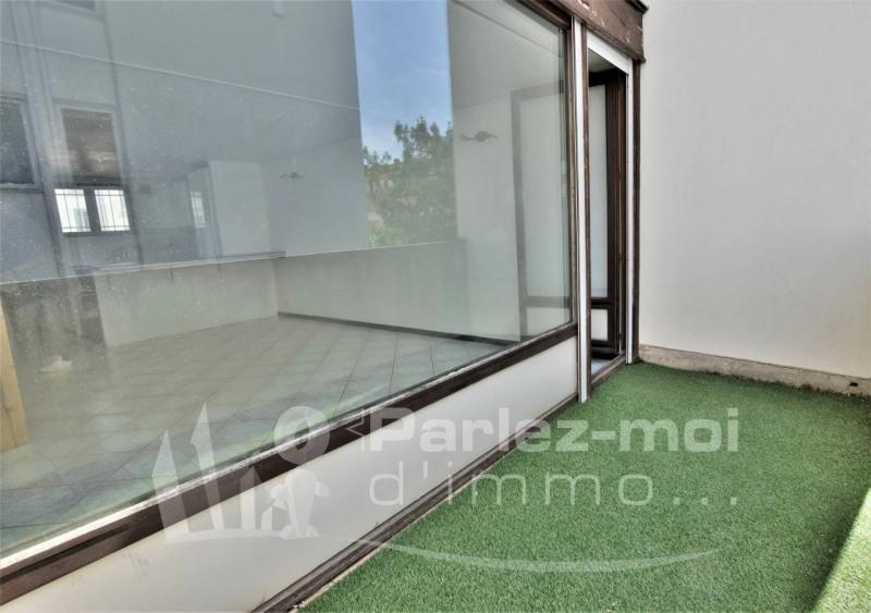 Vente appartement Lyon 3ème 210000€ - Photo 6