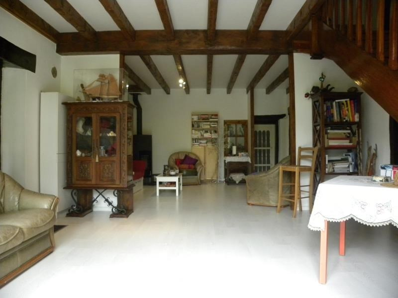 Sale house / villa St jean pied de port 245 000€ - Picture 3