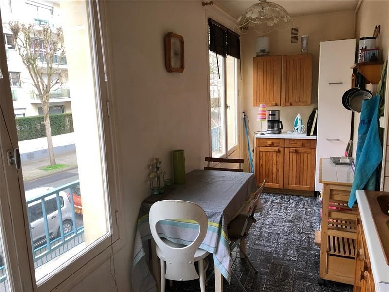 Location appartement Le chesnay 1 200€ CC - Photo 3