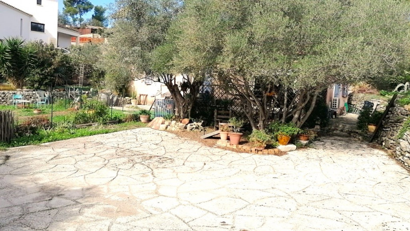 Vente maison / villa Ceyreste 450000€ - Photo 2