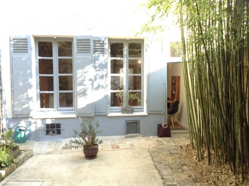 Location appartement Fontainebleau 1300€ CC - Photo 19