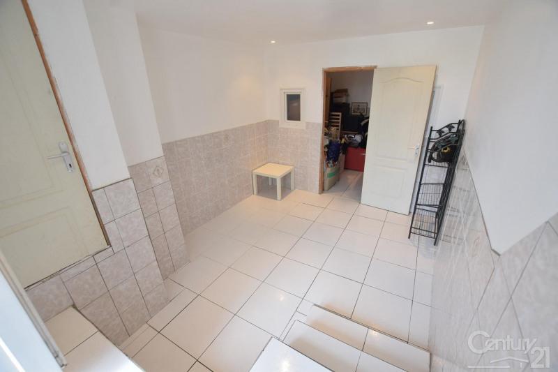 Sale house / villa Grigny 182000€ - Picture 10
