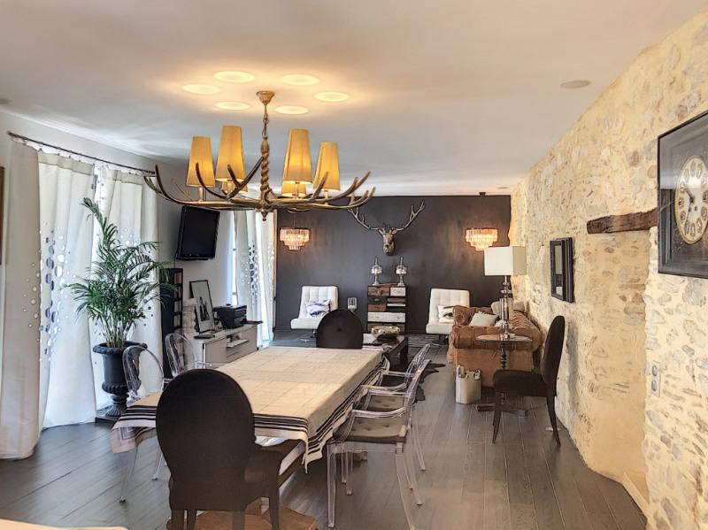 Sale house / villa Avignon 375000€ - Picture 2